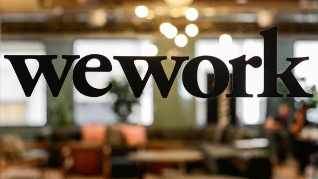 WeWork will künftig Mietzahlungen in Bitcoin akzeptieren