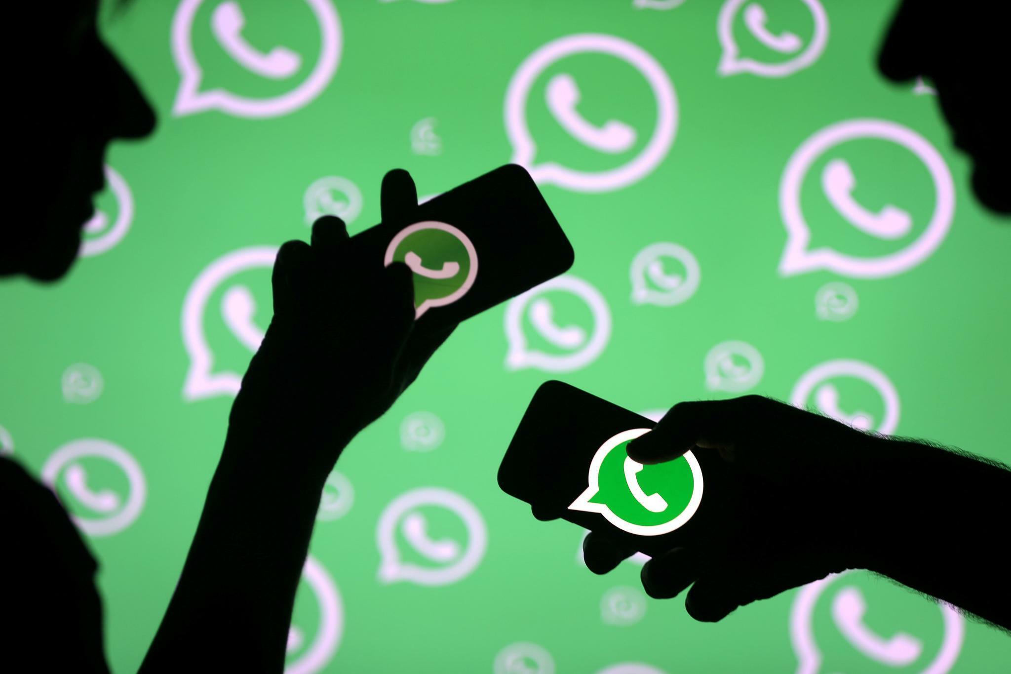 Expansion: Wie WhatsApp in Asien zum Bezahldienst werden will