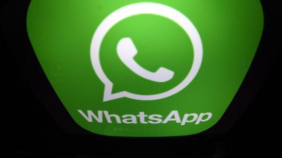 Mitbegründer Brian Acton verlässt Kurznachrichtendienst WhatsApp