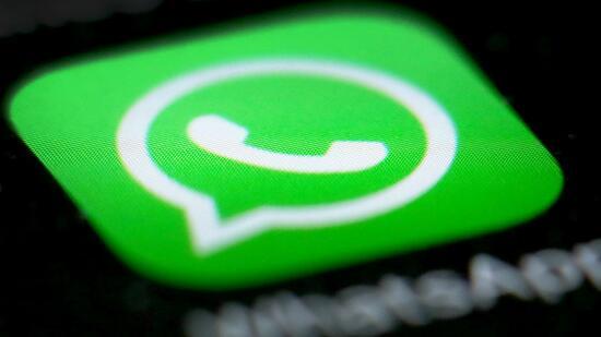 Instagram Stories künftig auch bei WhatsApp