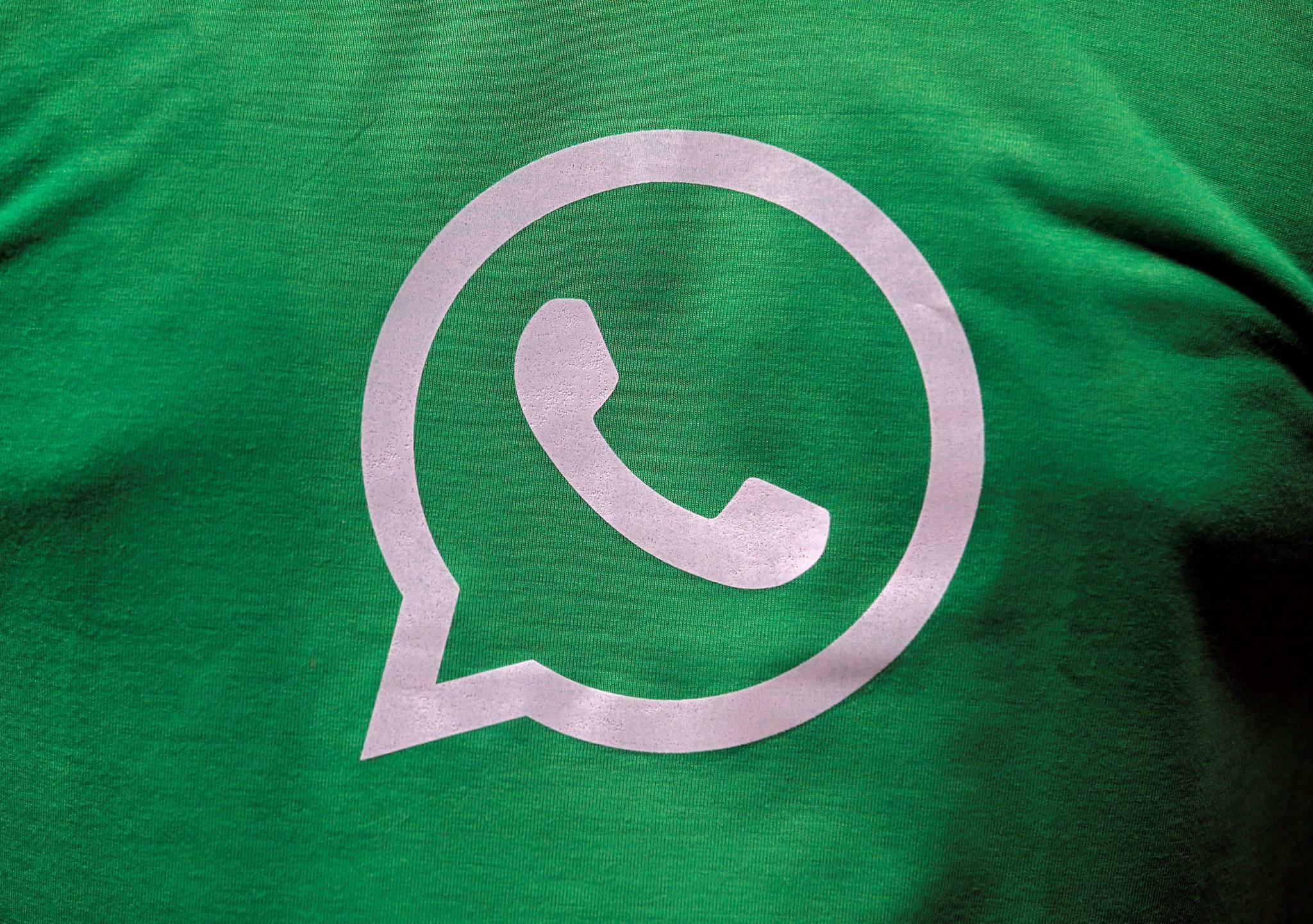 Zu viel Aktionismus bei WhatsApp & Co. ist gefährlich