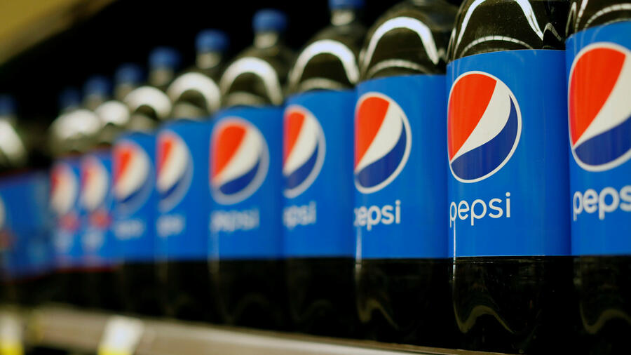 Soft Drinks: Pepsi thirsty for growth in Germany