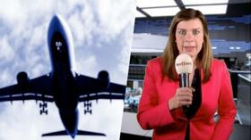 Top Thema: Wie geht es weiter mit Air Berlin?