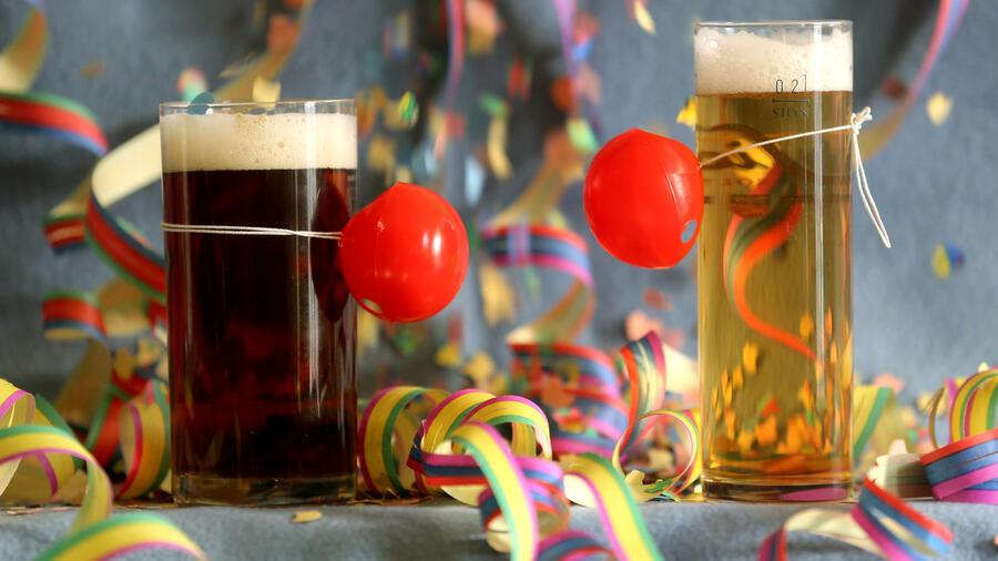 alkoholkrankes gehirn bilder