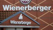 Ziegelhersteller: Ziegelkonzern Wienerberger schraubt Dividende nach oben