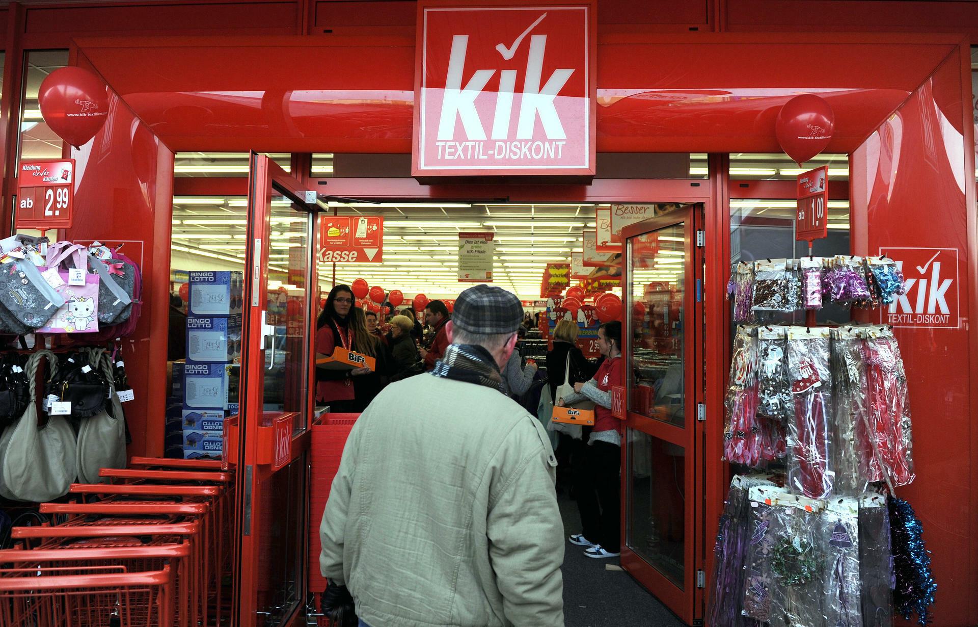 """kik-chef speet: """"kunden haben kein schlechtes gewissen"""""""