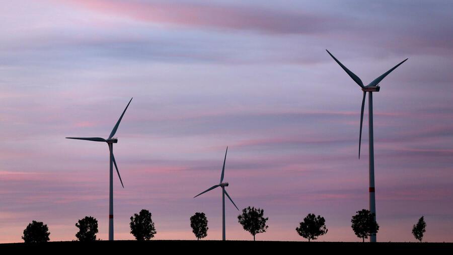 Alles wird virtuell - die Energieversorgung auch?