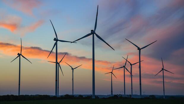 Internationaler Wettbewerb: Deutschland verspielt seine Vorreiterrolle beim Umweltschutz