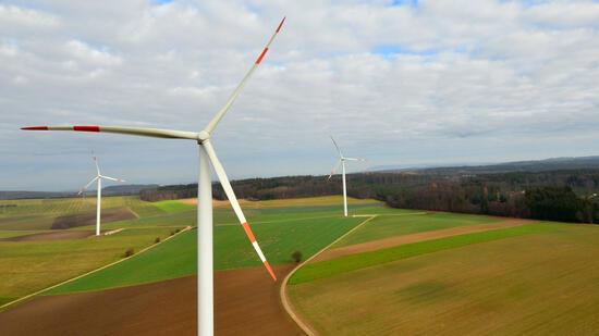 Pachtpreise windkraftanlagen