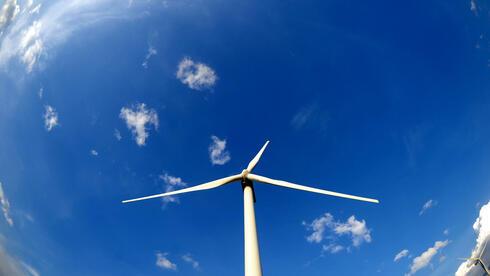 Windräder in deutschland energie muss auch erschwinglich bleiben