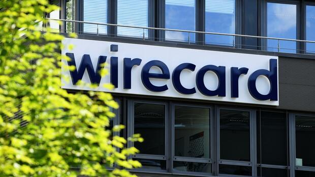 Esma-Überprüfung: EU-Finanzaufsicht nimmt Rolle von Bafin im Wirecard-Skandal unter die Lupe