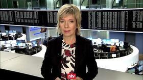"""Dax aktuell: """"Wirecard wird den hohen Erwartungen nicht gerecht"""" – Aktie bricht ein"""