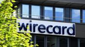 Bilanzskandal: Von der Verschleierung zum Betrug: So funktionierte Wirecards Drittpartnergeschäft