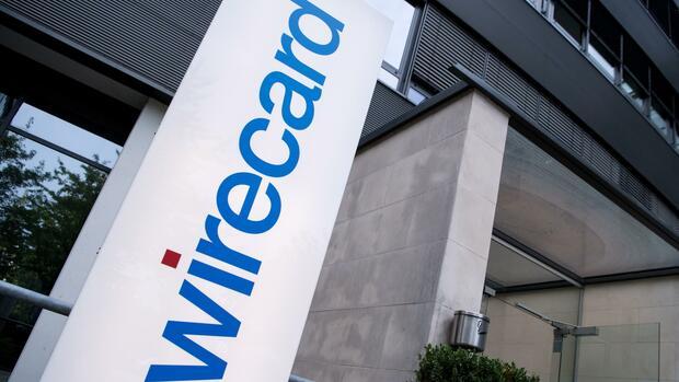 Wirecard: Das Leerverkaufsverbot endet – Was zu beachten ist