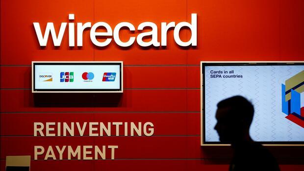 medienbericht-softbank-erw-gt-einstieg-bei-wirecard