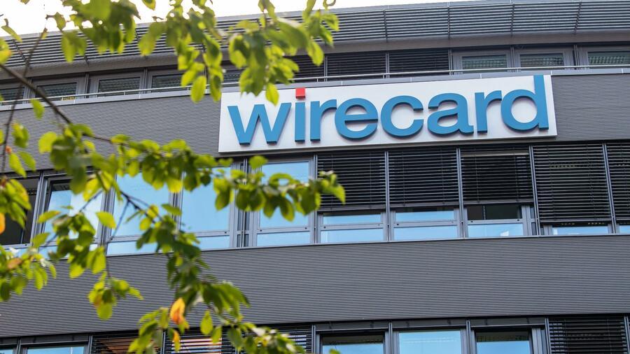 Wirecard wächst weiter – und bereitet Investoren Kopfzerbrechen