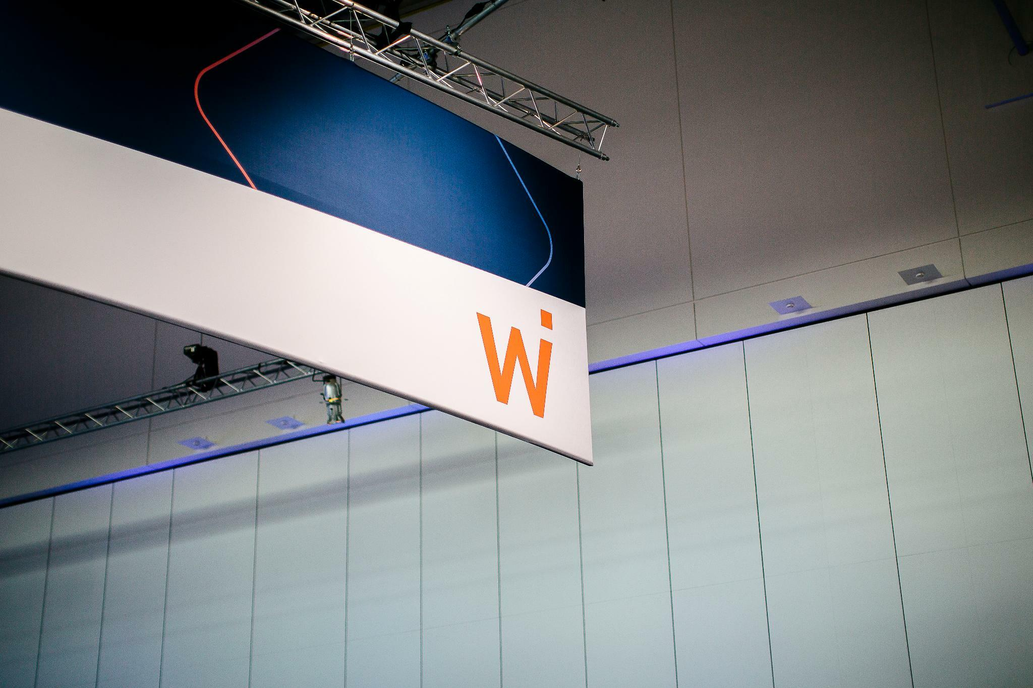 Wirecard: Hedgefonds werden von Detektiven überwacht