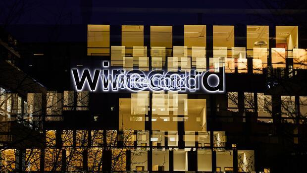 Zahlungsdienstleister: Bafin zeigt Wirecard wegen Marktmanipulation an - Konzernzentrale durchsucht