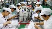 Gedämpfte Stimmung: Wirtschaft in China wächst im zweiten Quartal langsamer