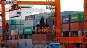 Wirtschaftswachstum: Japanische Exporte steigen 2017 um fast zwölf Prozent