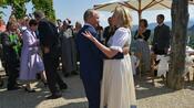 Regierungskrise in Wien: Russland distanziert sich nachdrücklich von Ibiza-Affäre