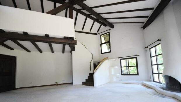 immobilien der stars wohlf hlatmosph re am starnberger see. Black Bedroom Furniture Sets. Home Design Ideas