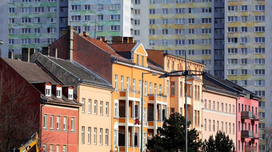 """""""Berlin wird Dreckschleuder Nummer eins"""" – Warum Vonovia den Mietendeckel ablehnt"""