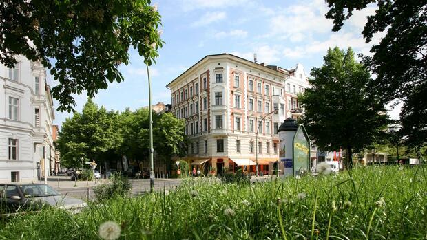 Ado Properties und Adler Real Estate: In Deutschland entsteht ein neuer Wohnungsriese