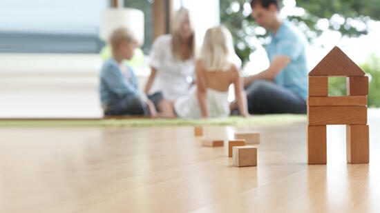 altersvorsorge fondsbranche kritisiert f rderung des wohn. Black Bedroom Furniture Sets. Home Design Ideas