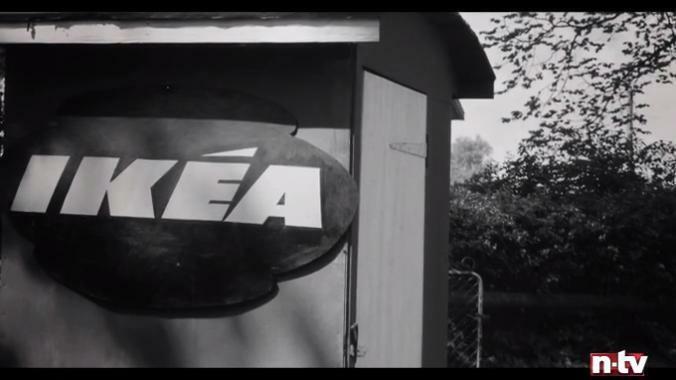 Mythos Ikea Wohnst Du Noch Oder Lebst Du Schon