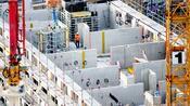 Transparency-International-Studie: Deutscher Immobilienmarkt ist für Geldwäsche attraktiv