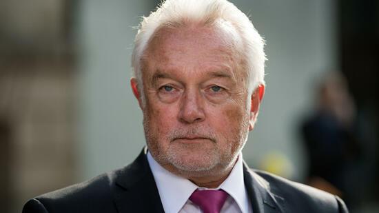 Deutsche Gespräche über Jamaika-Bündnis werden fortgesetzt