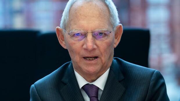 Politik: Keine rasche Einigung auf Teamlösung für CDU-Spitze in Sicht
