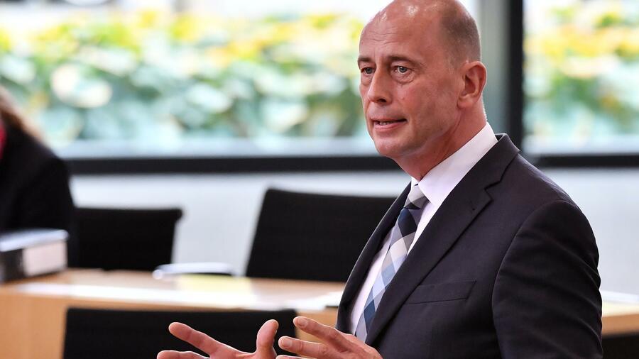 Milliarden-Deal: BMW kauft Batterie-Zellen aus China