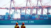 Reformen: USA wollen WTO-Privilegien für China und andere Staaten kippen