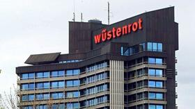 Management: Wüstenrot-Marketingchef wird Vorstandschef