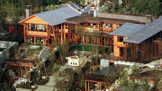 Winter immobilien  Immobilienverwalter Corestate: Ralph Winter bringt noch mehr Beton ...