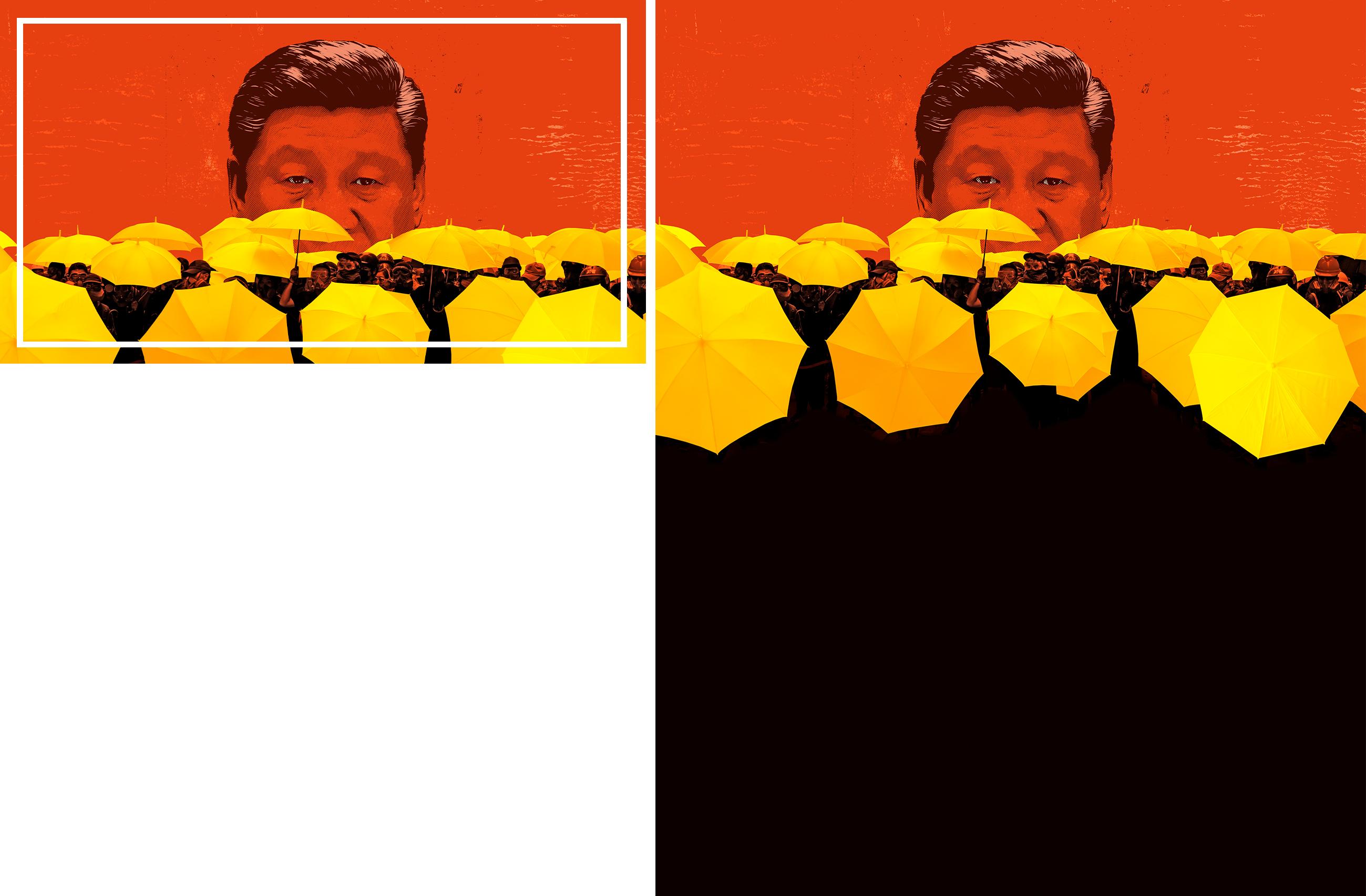 China: Das System Xi Jinping stößt an seine Grenzen