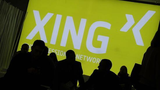 Xing schlägt erneut zu und kauft Internations für zehn Millionen