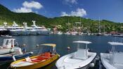Anlegerskandal: Doch nicht so bescheiden: P&R-Gründer besitzt eine Immobilie in der Karibik
