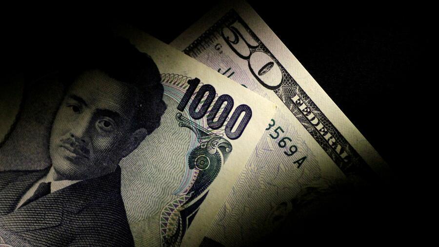 japanischen yen in euro