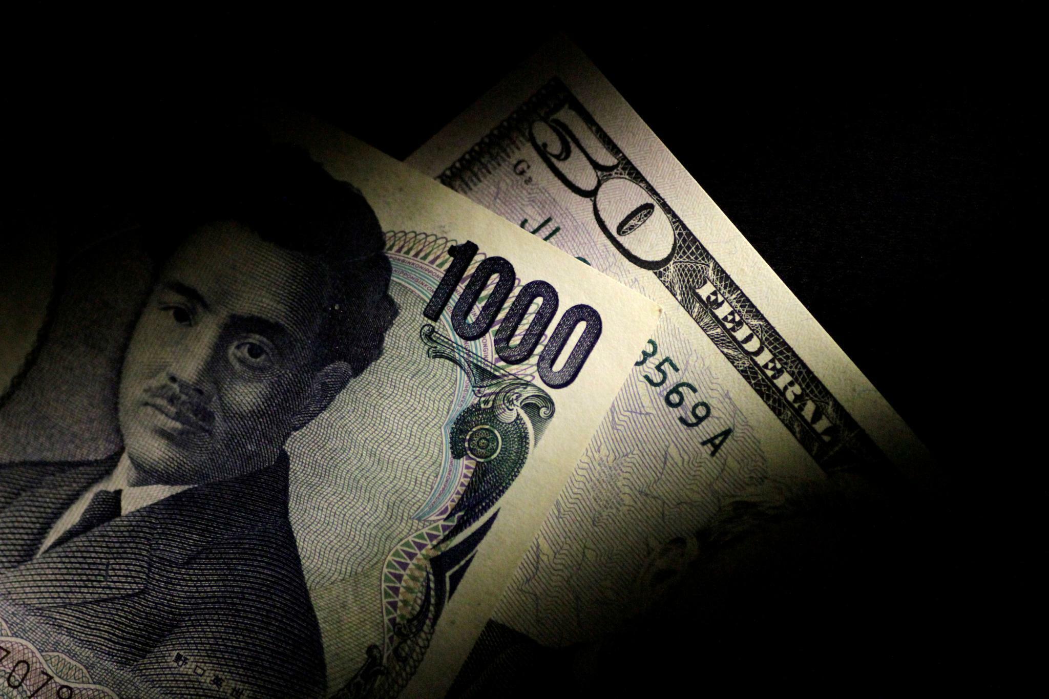 Euro, Dollar, Yen: So wird das Währungsjahr 2018