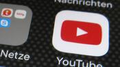 Bericht: Youtube erwägt offenbar stärkere Kinderschutzmaßnahmen