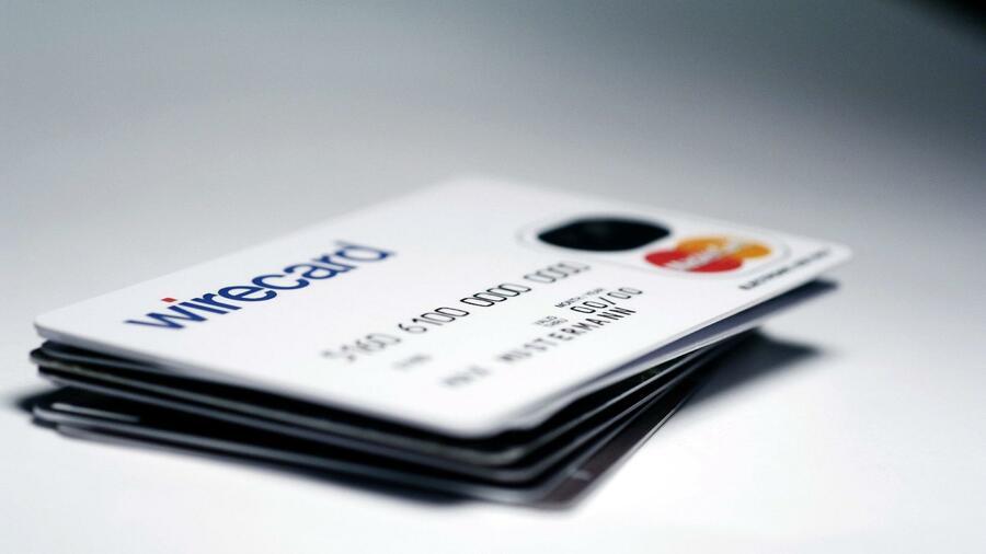 Wirecard Aktie Realtime Online