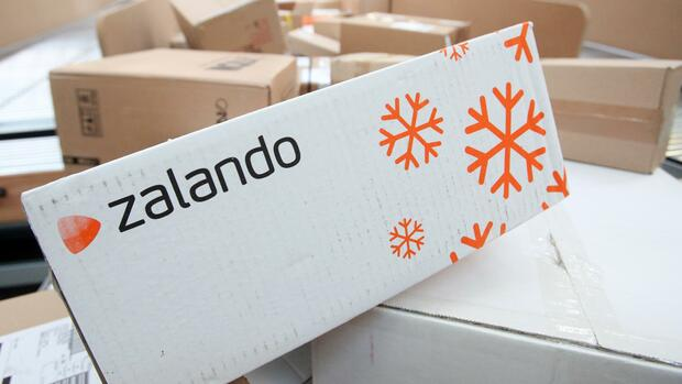 Online-Modehandel: Zalando will den Handel mit Secondhand-Mode revolutionieren