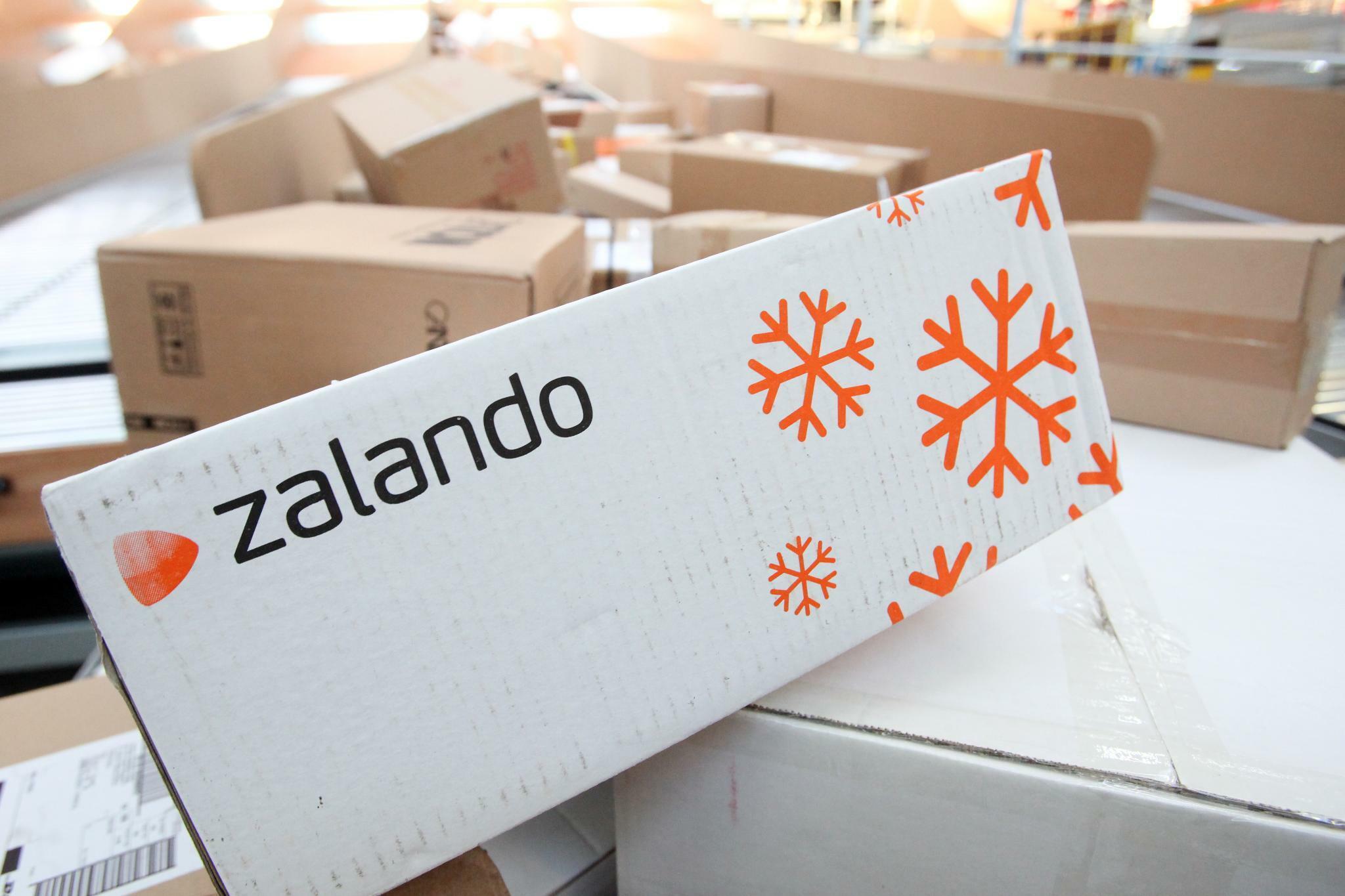 zalando will den handel mit second-hand-mode revolutionieren