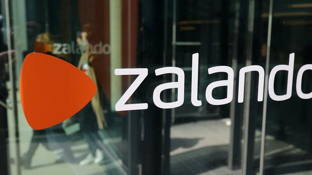Zalando, Encavis & Schaeffler Aktien: Insider greifen zu