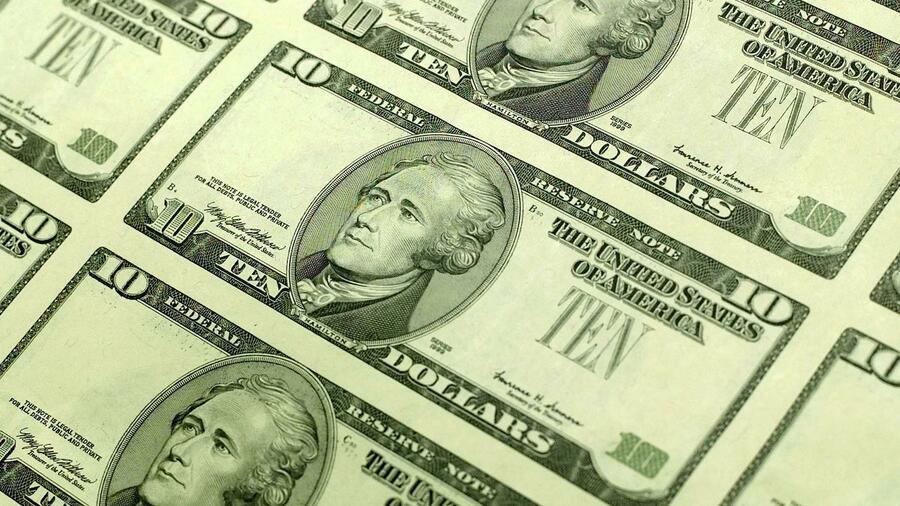 schwächste währung 2016