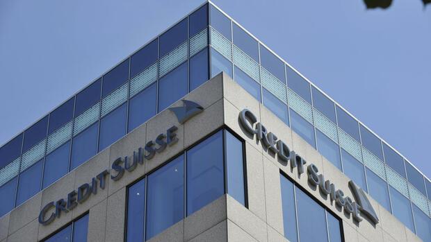 Verm gensverwaltung credit suisse schlie t drei deutsche Depot filialen hamburg