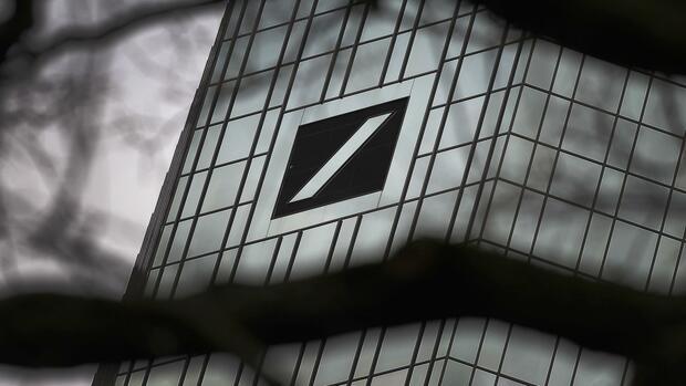 """David Enrich über die Deutsche Bank: """"Ich habe noch nie gesehen, dass eine einzige Institution so viel Chaos anrichten kann"""""""